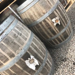 Port Casks available to buy online