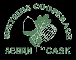 speyside Cooperage sell casks online